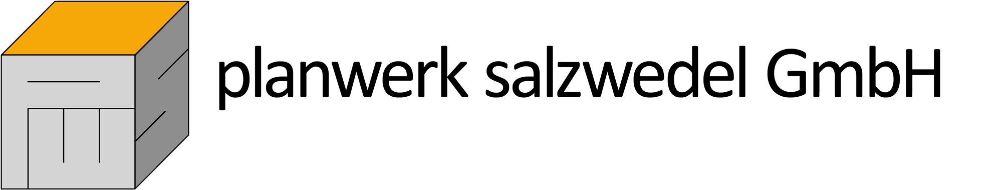 planwerk salzwedel GmbH